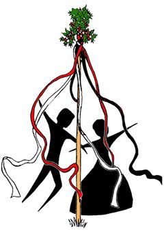scarminkel-logo2